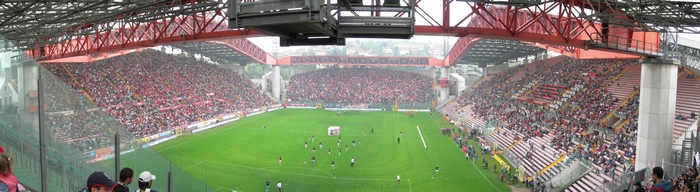triestina juventus - photo #9